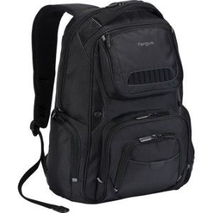16  Legend Notebook Backpack With Head Phone Out 15+ Compartments