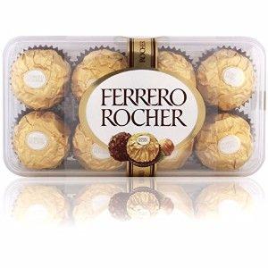 Ferrero�T16 Chocolate