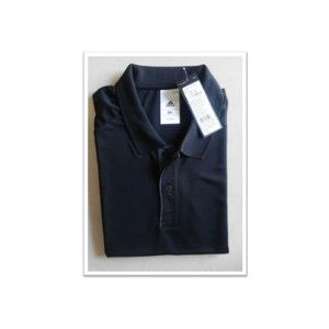 Adidas T-Shirt Black With Gray B30903