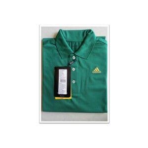 Adidas T-Shirt Green  Z72160
