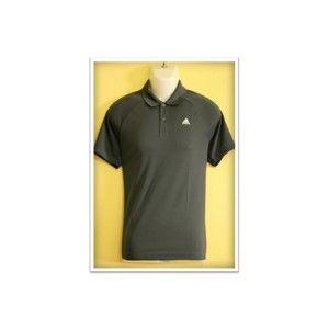 Adidas T-Shirt Gray Ah9114
