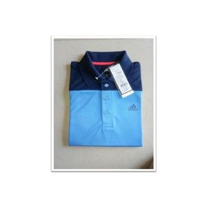 Adidas T-Shirt Lucky Blue Ai7687