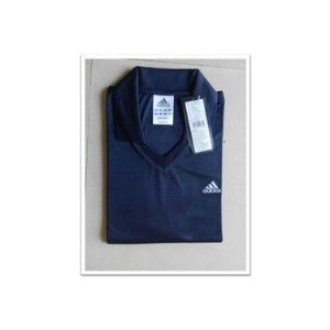 Adidas T-Shirt Navy Blue W59857