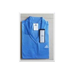 Adidas T-Shirt Sky Blue W59860