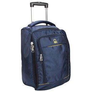 Benetton Strolly Bag