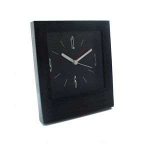 Bold A76 Alarm Clock (For Wall Or Table Top)