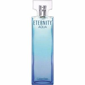 Calvin Klein Eternity Edp 100Ml(L)