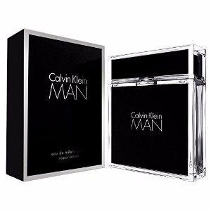 Calvin Klein  Man Edt 100Ml Sp(M)