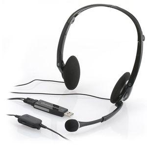 Plantronics Audio Dsp-400