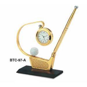 Digital Craft Golf Btc-97 A