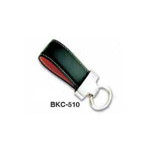 Digital Craft Key Chain Bkc-510