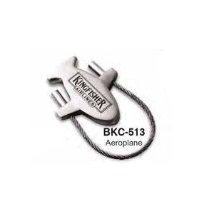 Digital Craft Key Chain Bkc-513