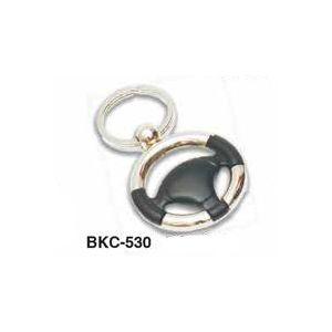 Digital Craft Key Chain Bkc-530
