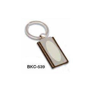 Digital Craft Key Chain Bkc-539