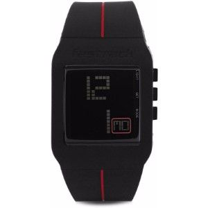 Fastrack 38010Pp01 Digital Watch - For Men