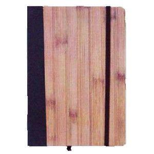 Fuzo Bamboo Handy