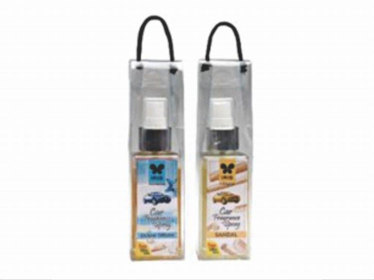 Car Spray Ircs0980