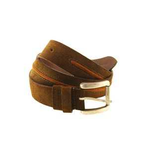 Swiss Military Blt8-Belt