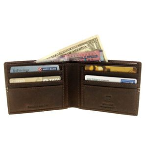 Swiss Military Lw16-Wallet