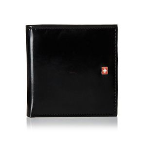 Swiss Military Lw22-Wallet