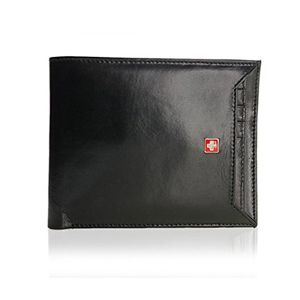 Swiss Military Lw23-Wallet