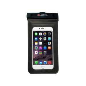 Swiss Military MP1-Water Proof Mobile Case