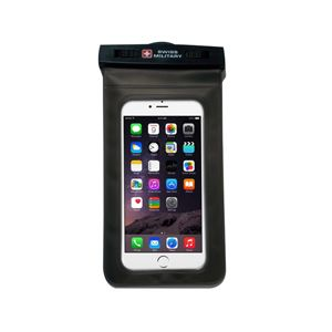 Swiss Military MP2-Water Proof Mobile Case