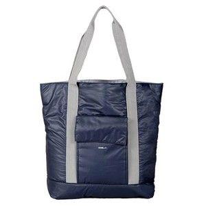 Goblin Frost Shopping Bag