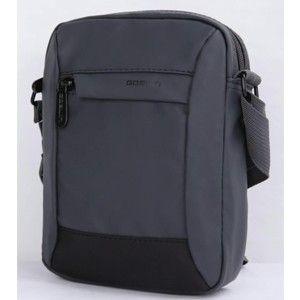 Goblin Linea Sling Bag (S)