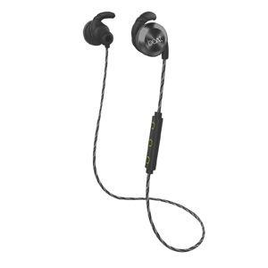 In-Ear Sports Bt Headset Rockerz 230