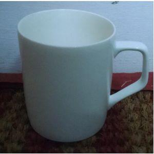 Mugs Pgmu003