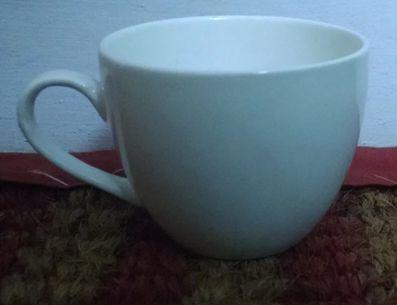 Mugs  Pgmu005