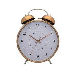 Nexttime  Wake Up 20Cm Tabel Clock
