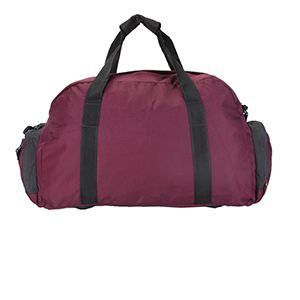 Asteiris Pacific Duffle Bag