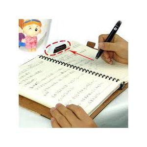 Portronics Midte Dp-203 Digital Touch Pen + Mouse