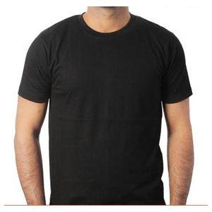 Puma Round Neck T Shirt