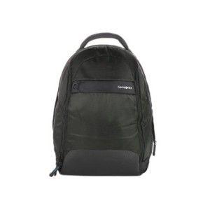 Samsonite Locus Laptop Backpack Ii Comp Black