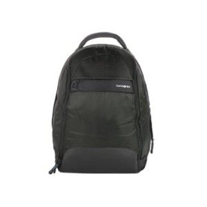 Samsonite Locus Laptop Backpack Ii Comp Grey