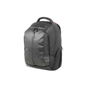 Samsonite  Locus Laptop Backpack Vii Black