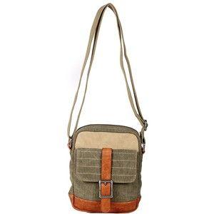Urbournite Sling Bag(S) Grey