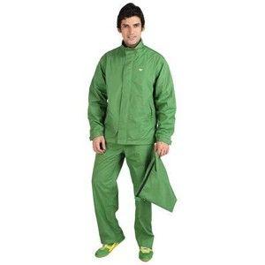 Versalis Bravo Rain Suit Blk/Blu/Gry/Orng/Grn/Ylw