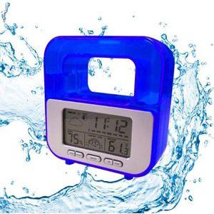 Water Powered Clock(New Launch)