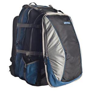 Wild Craft Backpack Wanderer 10334