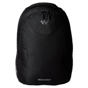 Wild Craft Pluse Backpack 10176