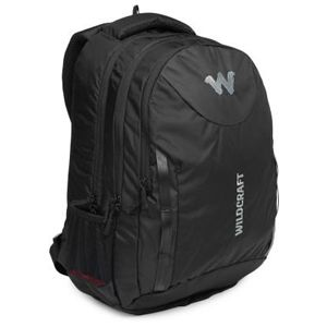 Wild Craft Sojourn Backpack 10976