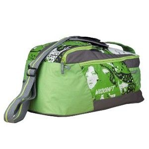 Wildcraft Revolver Duffle Bag