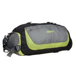 Wildcraft Rover Duffle Bag