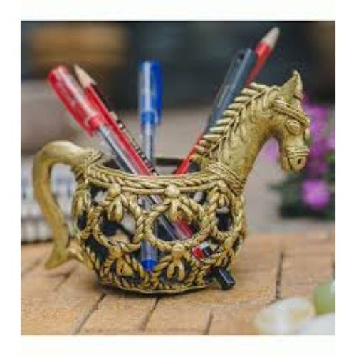 Horse Pen Stand