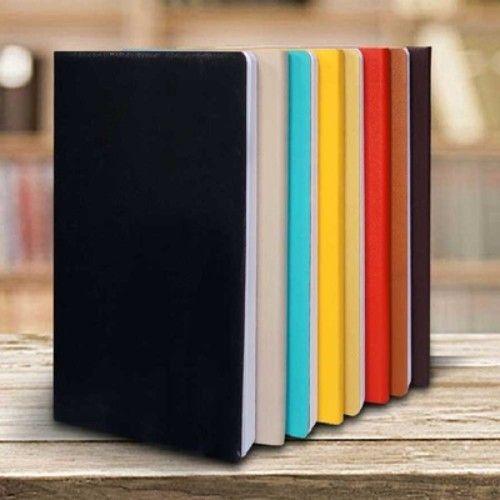 Modabook Notebook - X2004