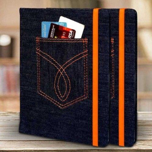Modabook Notebook - X2008